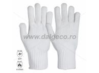 Manusi de protectie antitermica HOT 1053-7