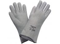 Manusa de protectieManusi de protectie antitermica CRUSADER FLEX-9 antitermica CRUSADER FLEX 42-474-9