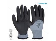 Manusi tricotate nylon HPT ICE 1611-L
