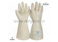 Manusi electroizolante clasa 3 ELECTROVOLT 687-8