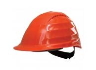Casca de protectie suspensie plastic ROCKMAN 2694-G