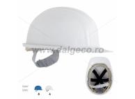 Casca de protectie INAP PCG 2670-B