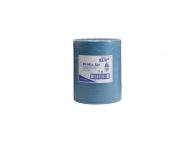 Lavete WYPALL X80 albastre
