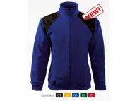Jacheta fleece unisex HI-Q 360 A506-01-S