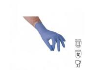 Manusi de protectie din nitril, nepudrate, XTRA LITE  XTRA LITE- XL