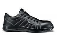 Pantofi Black Fobia - Barbat 26088-38
