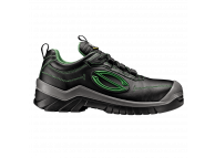 Pantofi Viper 27052U-45