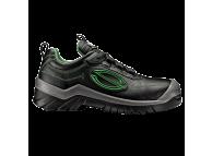 Pantofi Viper 27052U-39