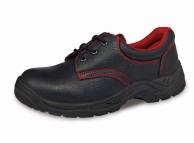 Pantofi cu bombeu din otel 0201014660038