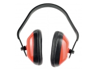 Antifoane externe GS-01-001 rosii