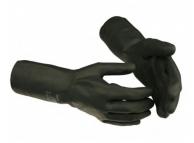 Manusa de protectie antichimica din neopren NEOTOP 29-500-10
