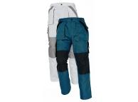 Pantaloni MAX  0302014418044