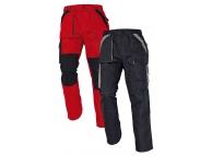 Pantaloni MAX  0302014423044