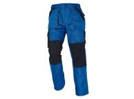 Pantaloni MAX  0302014443044