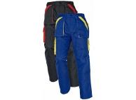 Pantaloni MAX  0302014444046