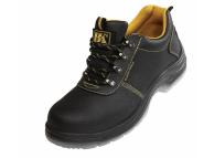 Pantofi BLACK KNIGHT S1 0201002999038