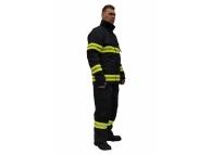 Costum pompieri Profire, culoare Bleumarin PROFIRE-B-S