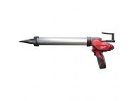 Pistol de silicon M12 PCG/600A-201B