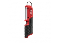 Lanterna Milwaukee M12 SL-0