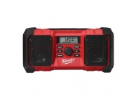 Radio de santier Milwaukee M18 JSR-0