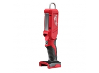 Lanterna Milwaukee M18 IL-0