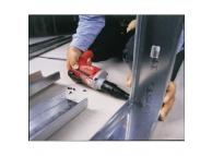 Masina de insurubat gips-carton DWSE 4000 Q