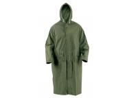 Pelerina de ploaie Cetus Eco 0311003810003