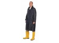 Pelerina de ploaie NEPTUN 0311001210002