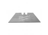 Set 50 lame de rezerva pentru utilizare generala Milwaukee