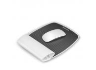 Mouse pad cu suport pt incheietura mainii, I-Spire Series, Fellowes [A]