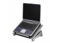 Suport pentru laptop reglabil, Fellowes [A]