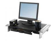 Suport Pentru monitor Office Suites Premium Riser, Fellowes [A]