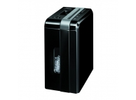Distrugator documente-taiere in particule DS-700C- 7coli - cross cut 4x46mm  21l uz frecvent - max. 3 utilizatori  S3  Fellowes [A]