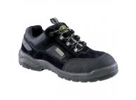 Pantofi CT300 S1P SRC CT300 S1P SRC-39