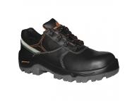 Pantofi PHOCEA S3 SRC PHOCEA S3 SRC-36