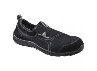 Pantofi MIAMISP MIAMISP-36