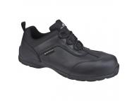 Pantofi STRATEGYS1P STRATEGYS1P-37