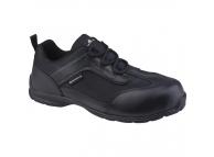 Pantofi BIGBOSSS1P BIGBOSSS1P-37