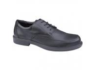 Pantofi BRISTOLS3 BRISTOLS3-39