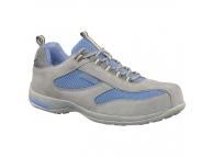 Pantofi ANTIBESS1 ANTIBESS1-35