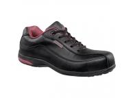 Pantofi CANNESS3 CANNESS3-35