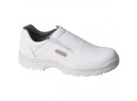 Pantofi ROBION3S2 ROBION3S2-35