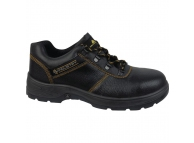 Pantofi NAVARAS1P NAVARAS1P-36