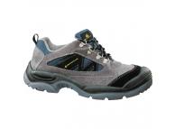 Pantofi MAZANS1P MAZANS1P-39