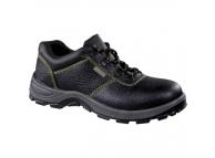 Pantofi GOULT2S1P GOULT2S1P-35