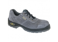 Pantofi FENNEC2S1 FENNEC2S1-36