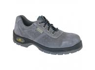 Pantofi FENNEC2S1P FENNEC2S1P-36
