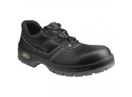 Pantofi JET2S3 JET2S3-36