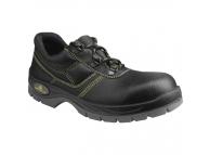 Pantofi JET2S1P JET2S1P-36