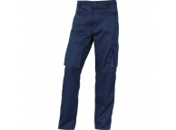 Pantaloni M2PAN M2PANBMPT